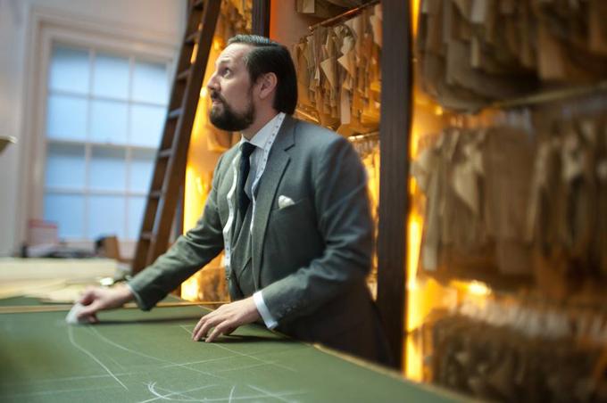 luxevn-tan-man-suit-01