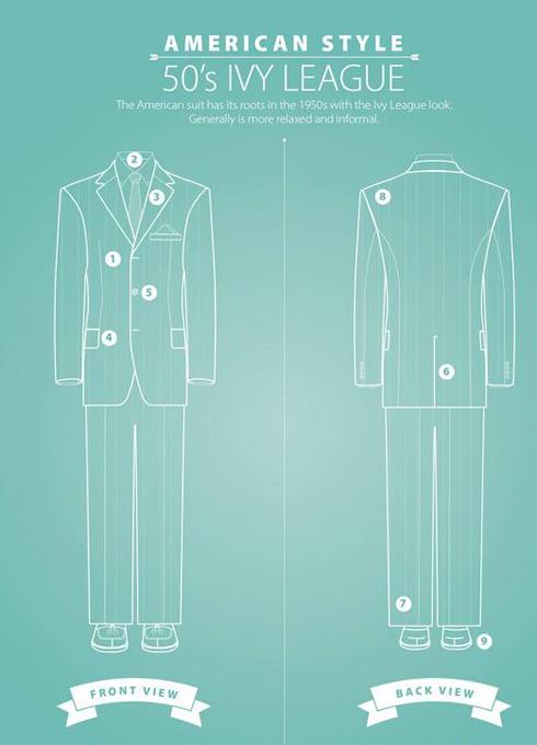 luxevn-tan-man-suit-05
