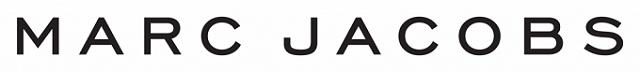 marc-jacobs-logo