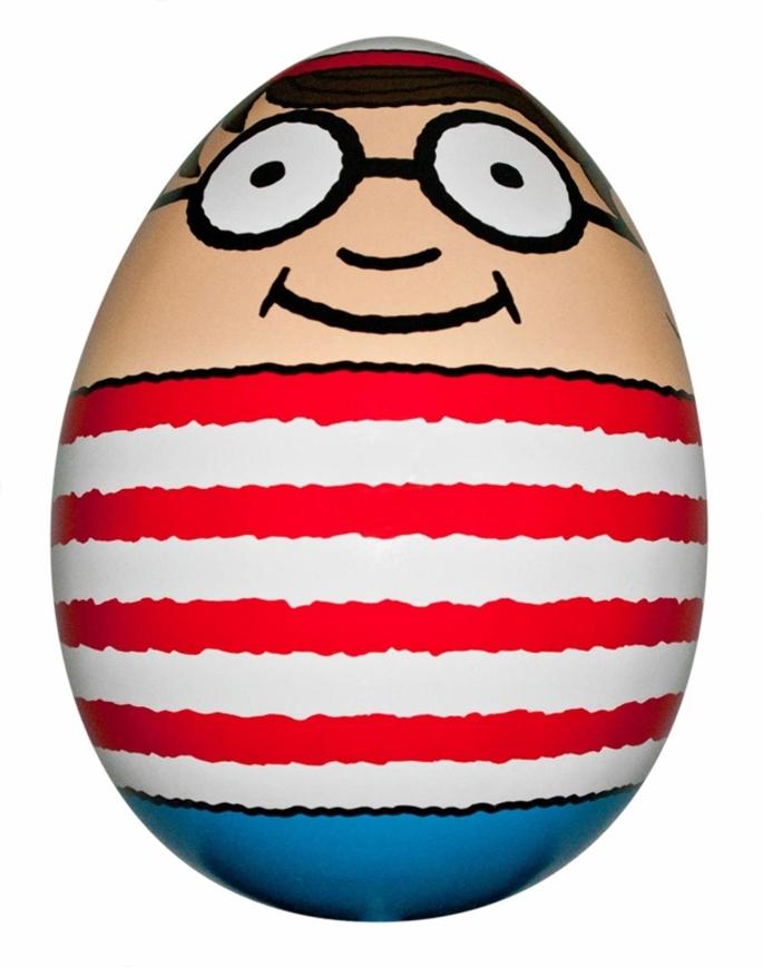 nyc-big-egg-hunt (1)