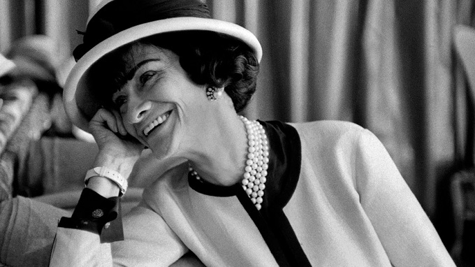 smiling-coco-chanel