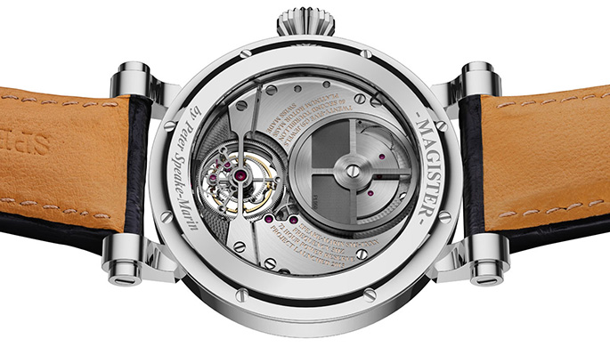 speake-marin-magister-tourbillon-02