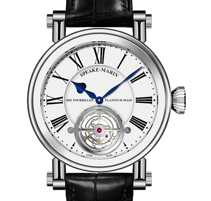 speake-marin-magister-tourbillon-03