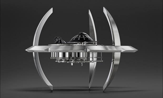 starfleet-light-2