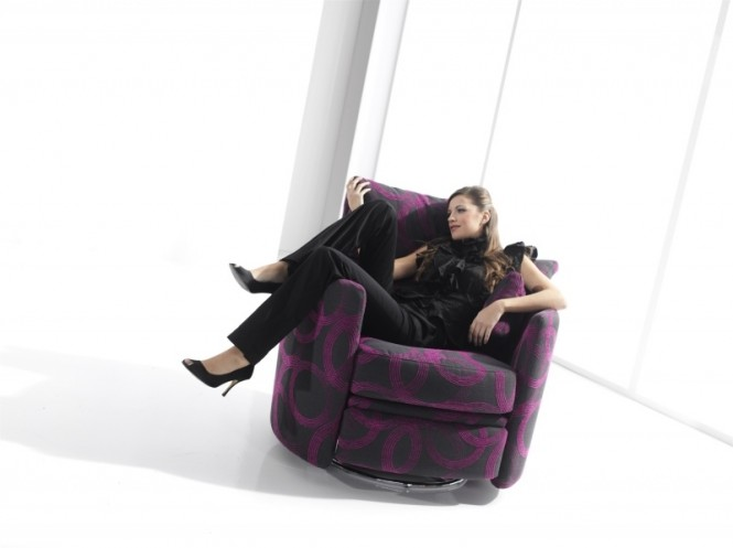 11-Purple-Black-recliner-chair-665x497