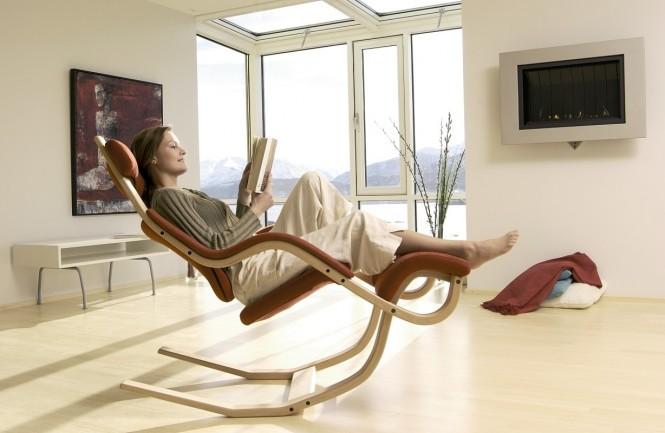 18-Neutral-recliner-chair-665x433