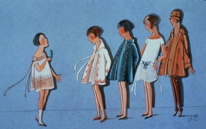 1929-Lanvin-enfants-DESIGNSCENE-net-01