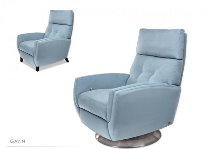 6-GAVIN-Blue-Recliner-Relaxer-chair-665x480