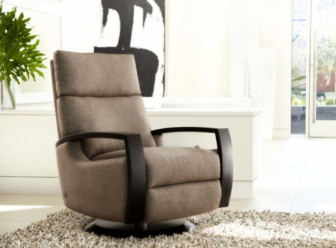 7-CHLOE-taupe-recliner-chair-665x491