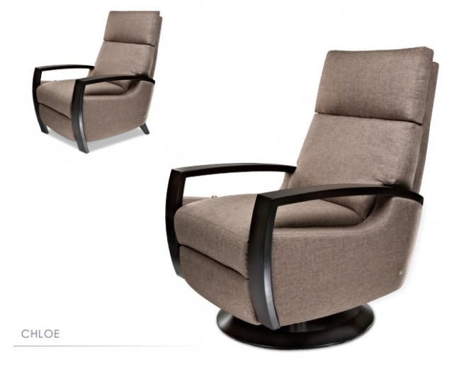 8-CHLOE-Brown-recliner-chair-665x515