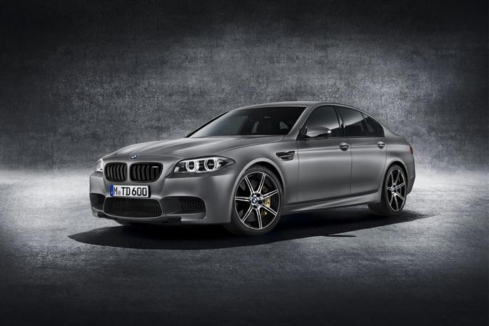 BMW-M5-30-Jahre-M5