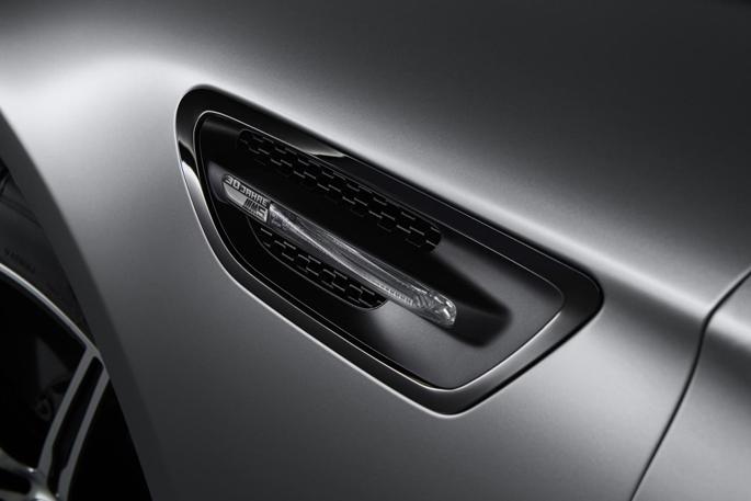 BMW-M5-30-Jahre-M510