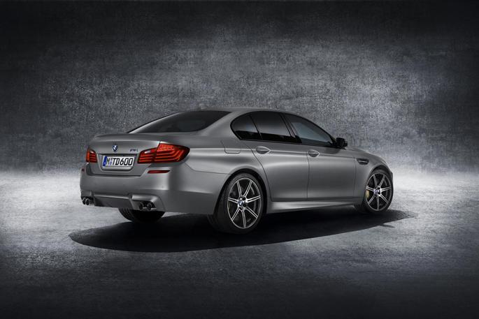BMW-M5-30-Jahre-M511