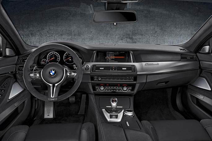 BMW-M5-30-Jahre-M52