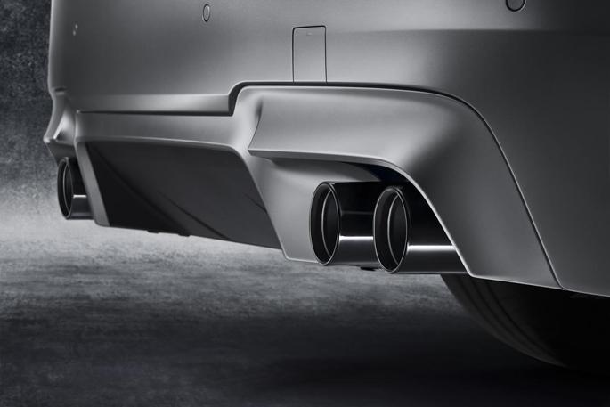 BMW-M5-30-Jahre-M59