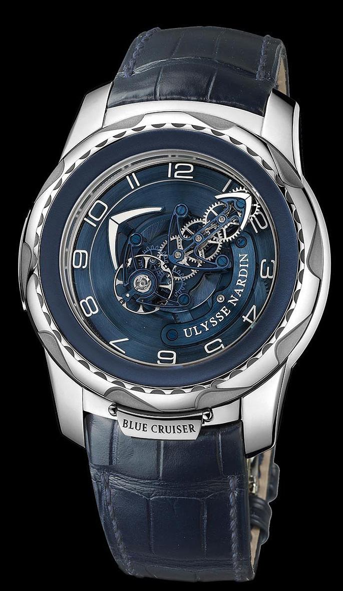 Blue-Cruiser1