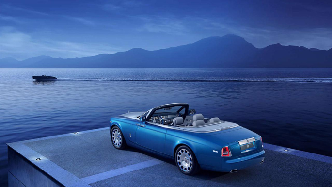 Coupe-Waterspeed5