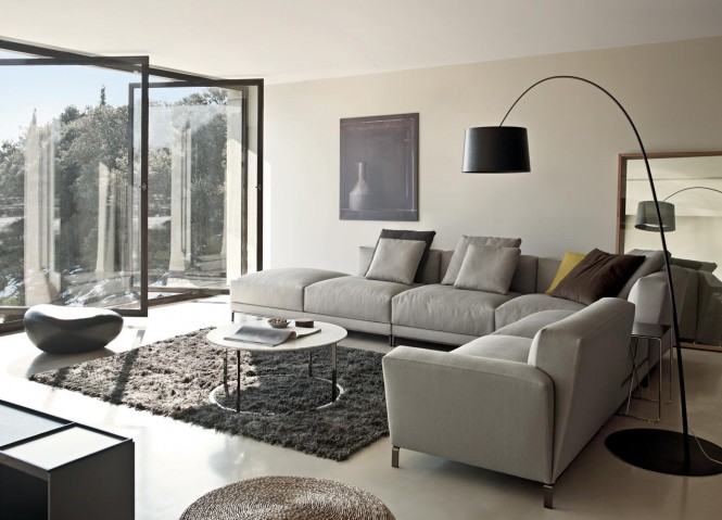 Gray-sectional-sofa-665x479