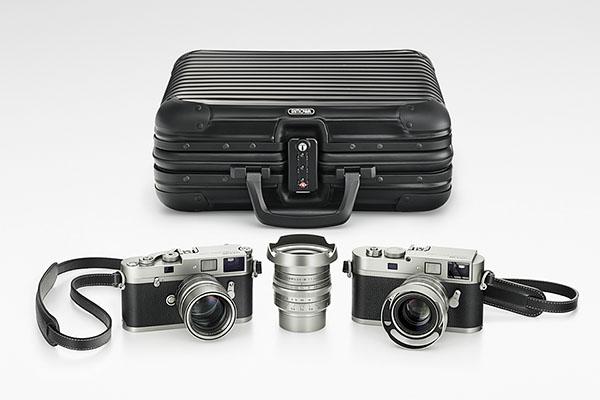 Leica_M_100_Set