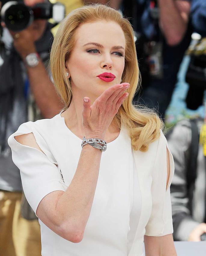 Nicole-Kidman-earlier