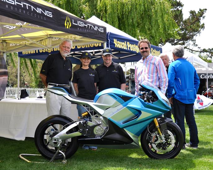 Quail-Motorcycle-Gathering
