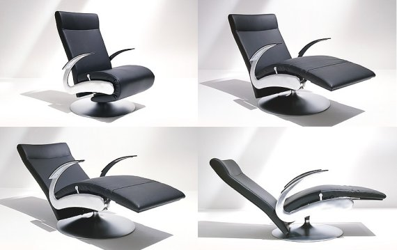 The-Divo-Recliner-Seating