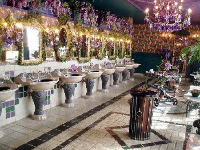beautiful-toilet-12