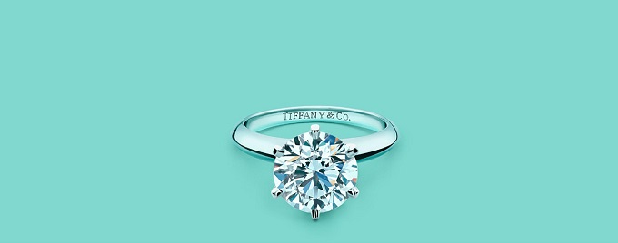engagement_ring_5x2