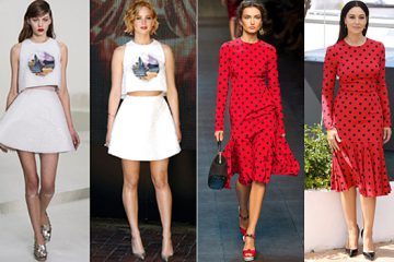 luxevn-from-runway-to-cannes14-thumb