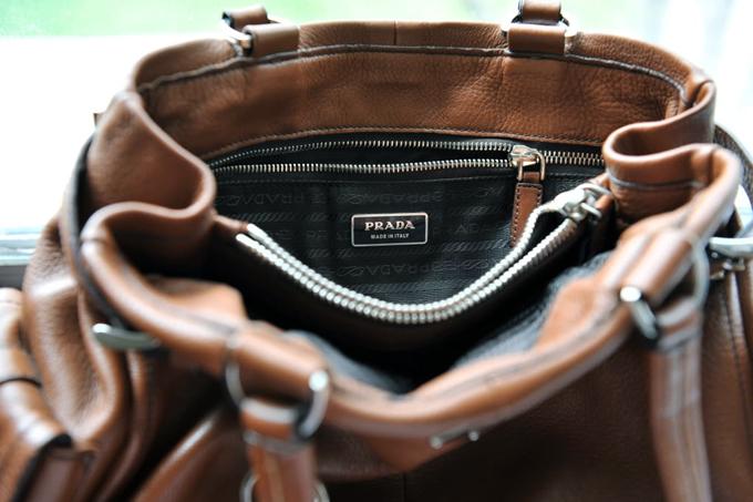 luxevn-prada-bag-inner