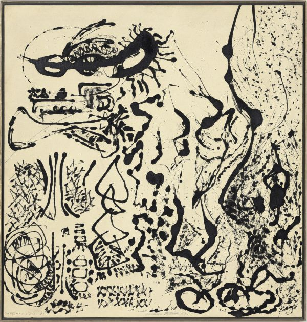 number-5-elegant-lady-by-jackson-pollock-1951-1395937835_b