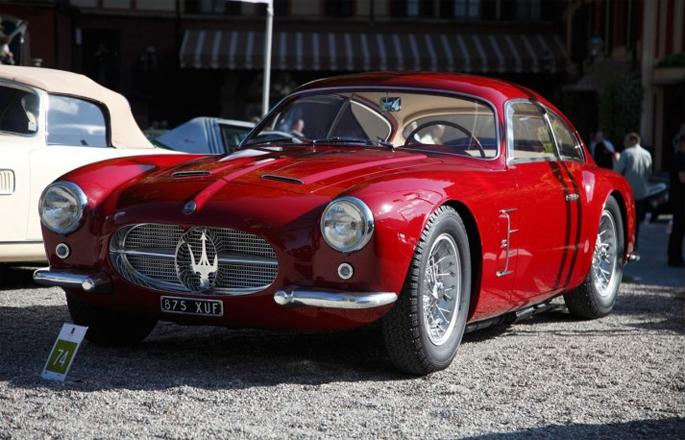 11956-Maserati-A6G2000-Berl