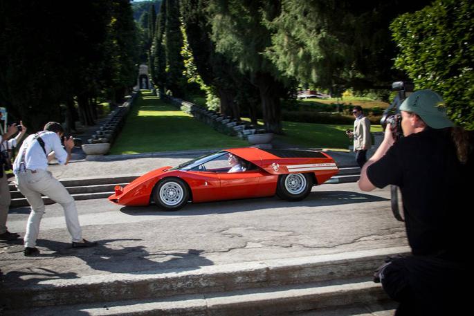 11969-Fiat-Abarth-2000-Scor