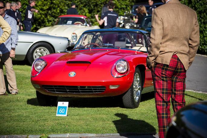 1956-Alfa-Romeo-6C-3000-CM-