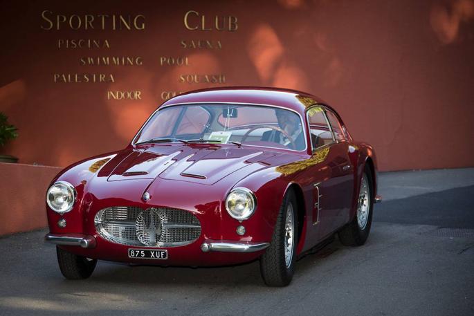 1956-Maserati-A6G2000-Berli