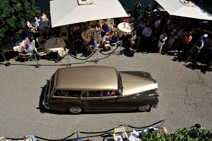 1959--olls-Royce--silver-Cl