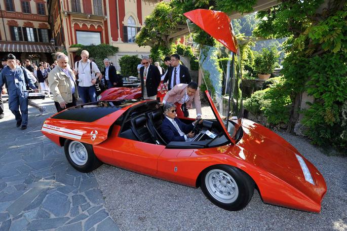 1969-Fiat-Abarth-2000-Scorp
