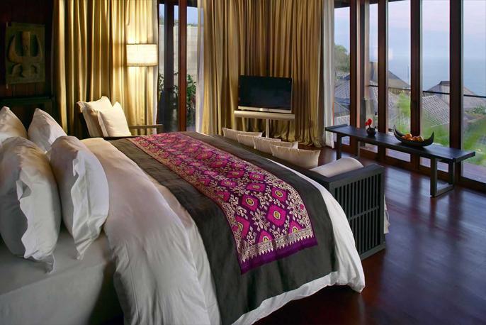 2 - BVLGARI Hotel Bali-1