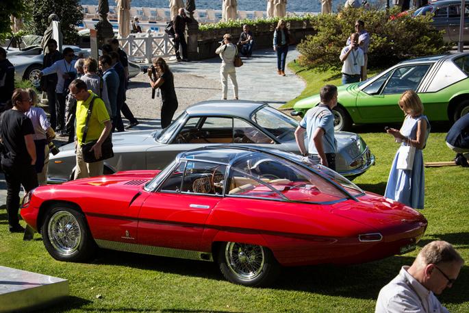 Alf--Romeo-6C-3000-CM-Super