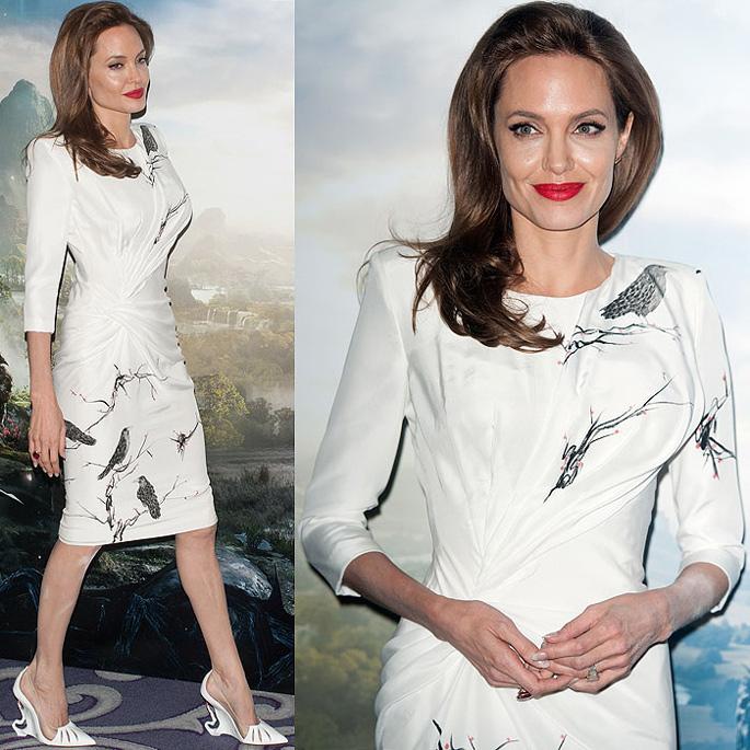 Angelina-Jolie-Maleficent-London-photocall