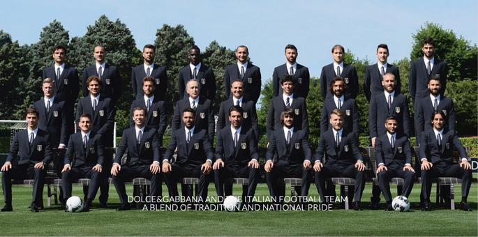DG-ITALY