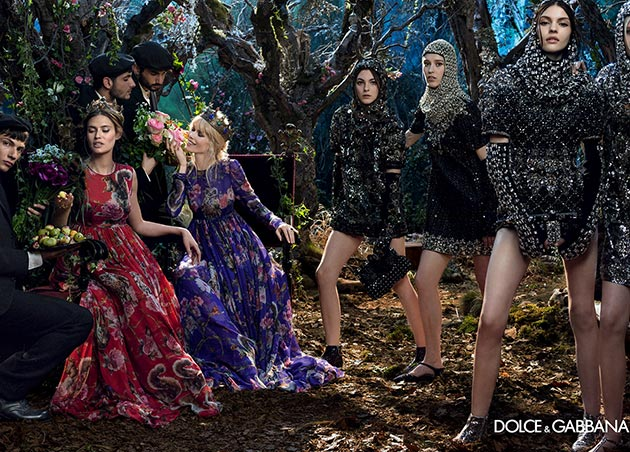 Dolce_and_Gabbana_fall_winter_2014_2015_campaign1