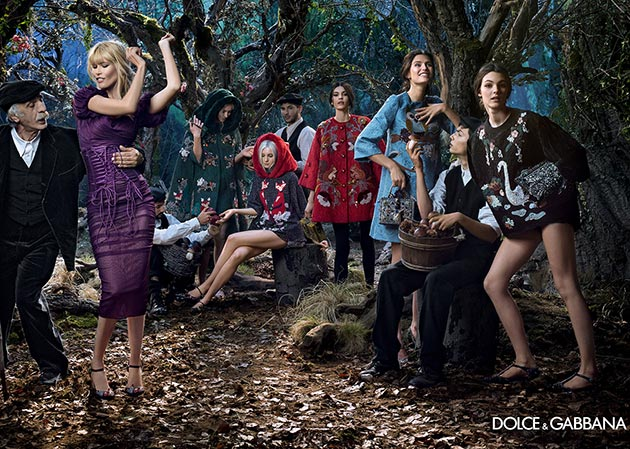 Dolce_and_Gabbana_fall_winter_2014_2015_campaign2