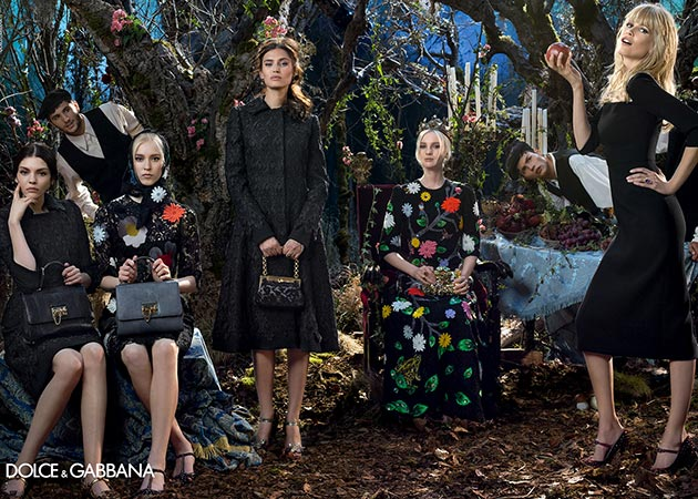 Dolce_and_Gabbana_fall_winter_2014_2015_campaign3