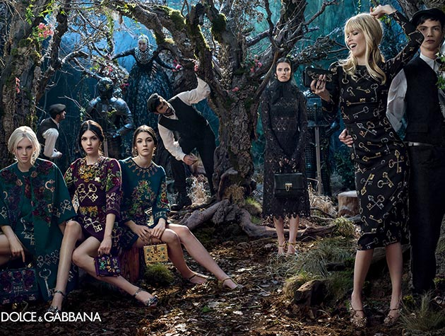 Dolce_and_Gabbana_fall_winter_2014_2015_campaign4