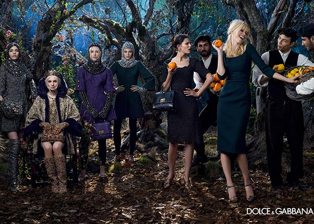 Dolce_and_Gabbana_fall_winter_2014_2015_campaign5