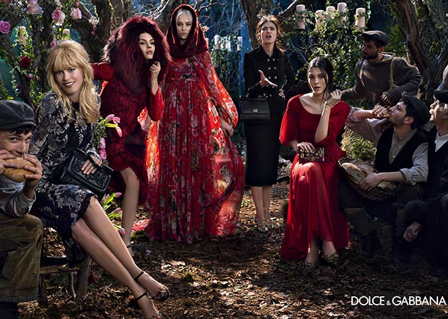 Dolce_and_Gabbana_fall_winter_2014_2015_campaign6
