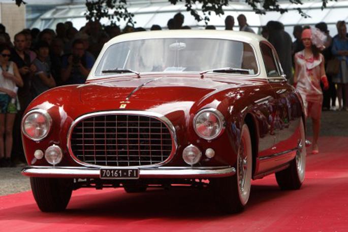 Ferrari-250-Europa-pic-2