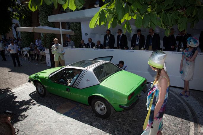Fiat--32-Aster