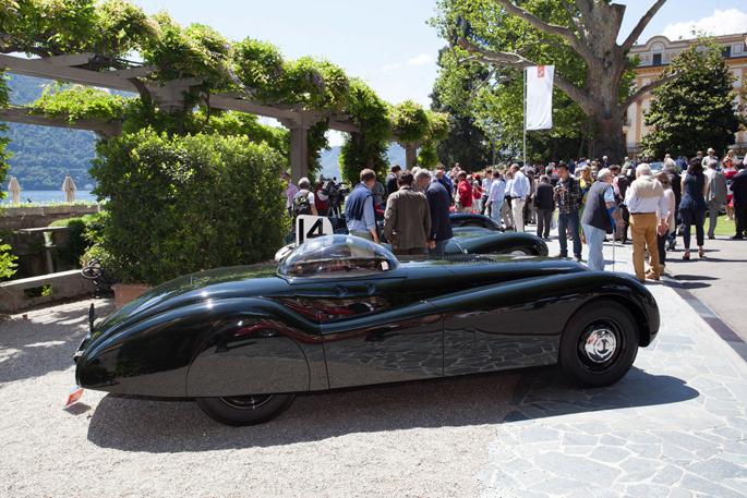 Jaguar--K-120-2014